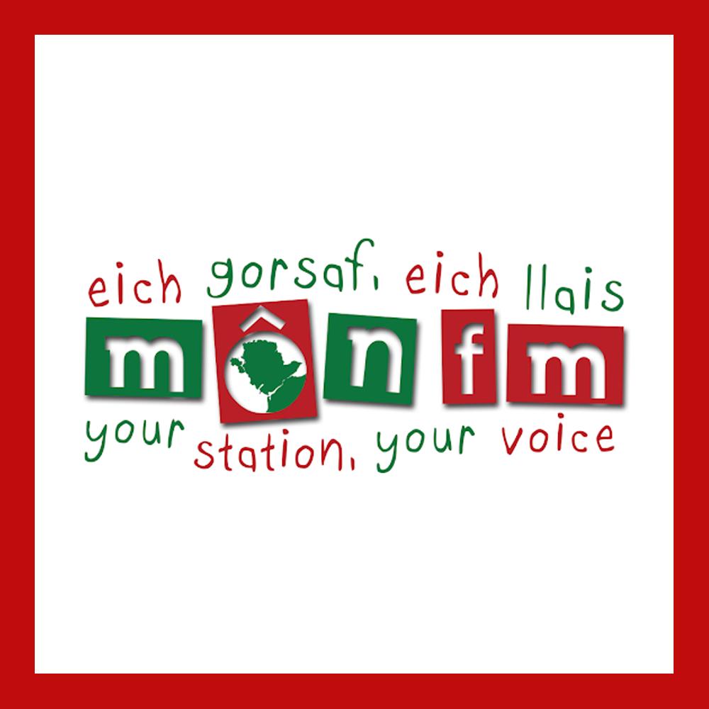 MonFM Image